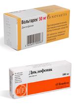 мужчинадапоксетин